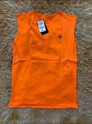 3 Camisetas por R$120,00