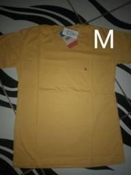 Blusas masculina