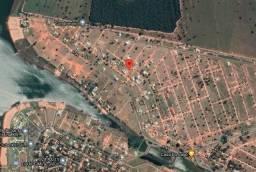 Título do anúncio: Terreno nobre com vista para a represa em Riviera de Santa Cristina XIII