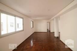 Título do anúncio: Apartamento à venda com 2 dormitórios em Luxemburgo, Belo horizonte cod:345509