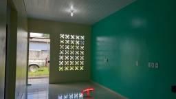 Apartamento 2 quartos para Locação Santa Rita, Macapá