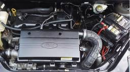 Título do anúncio: Torro motor completo ka flex