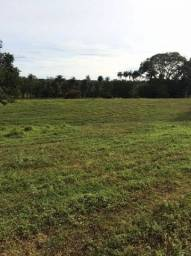 VA- Credito Rural