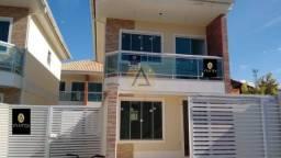 Excelente casa para venda no bairro Centro em Rio das Ostras/RJ