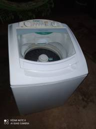 Máquina de lavar Consul 10 kilos