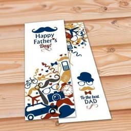 Título do anúncio: Mini Panfletos / Flyers / Folhetos - Grafica Perssona