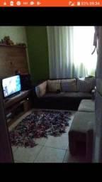 Alugo apartamento Cohab Rubem Berta