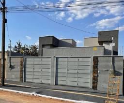 Título do anúncio: Casa à venda com 97m² 3 quartos no setor Veredas dos Buritis.