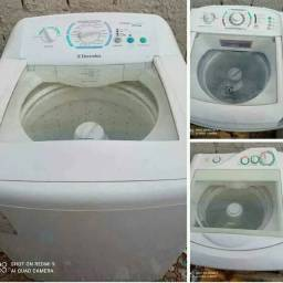 Conserto de Maquinas de Lavar Roupa multimarcas