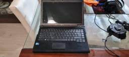 LG a410 i3
