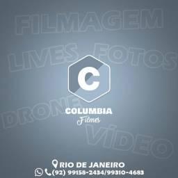 Filmagens -Fotografias - Imagens aéreas (Drone)