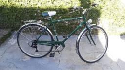 Bicicleta Schwinn Gateway