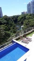 Título do anúncio: Apartamento para Locação em Salvador, Alphaville, 1 dormitório, 1 banheiro, 1 vaga