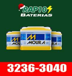 Bateria Moura Bateria Moura Bateria Moura Bateria Moura Bateria Moura Bateria Moura