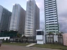 Alugo apartamento Beira Mar Janga