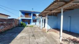 Título do anúncio: Oportunidade!! Casa no bairro JK, 3 dormitórios, 3 banheiros, pátio amplo com garagem