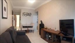 Título do anúncio: Apartamento 2 Baixo Grande - São Pedro da Aldeia/RJ