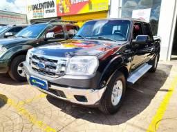 Ford Ranger XLT 2.3 2011