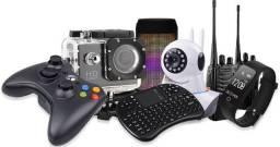 produtos eletrônicos importados de qualidade original loja bit.ly/Ravtech