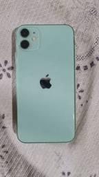 Iphone 11 Semi-novo