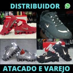Nike 12 Molas Premium