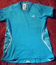 Blusa feminina  Adidas