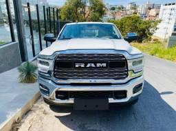 RAM LARAMIE 6.7 2500 DIESEL 4x4 AUT. 2020/2020