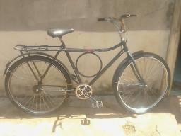 Vendo essa bicicleta Monark