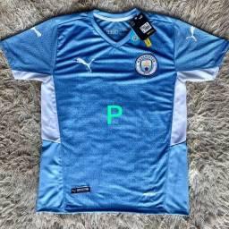 Título do anúncio: Camisas primeira linha Premium