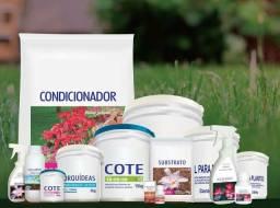 Título do anúncio: Vendo planilha completa para interpretação  e recomendação de adubação em Pernambuco