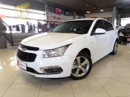 Chevrolet Cruze LT HB 1.8 16V 2015 4P