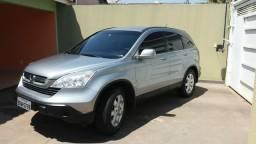 Honda CRV 2008 R$ 35.999,00 pra vender essa semana! - 2008