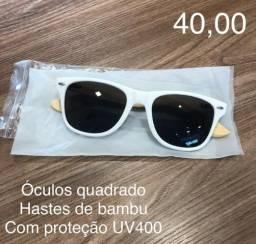 6d10bd2f3d057 Bijouterias, relógios e acessórios em São Paulo e região, SP   OLX