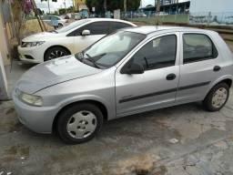 Celta 2005/2006 11.500,00 - 2006