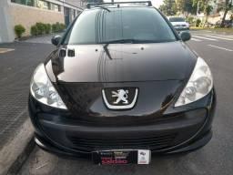 Peugeot 1.4 2010*1mil+48x649 - 2010