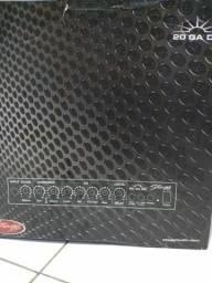 Amplificador Stagg 20 GA DR