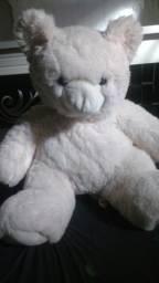 Urso grande com preço imperdível