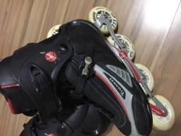 Patins inline skate skating