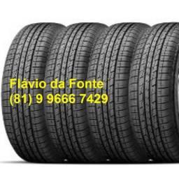 Garanta já o seu pneu com um precinho especial