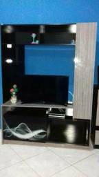 Estante home para tv