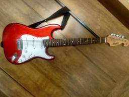 Guitarra (Muito conservada) Barato
