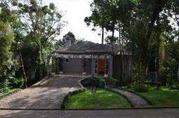 Casa com 3 dormitórios à venda, 270 m² por R$ 1.750.000,00 - Reserva da Serra - Canela/RS