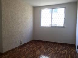 Apartamento 3 Quartos - Caiçara - Belo Horizonte