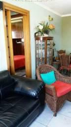 Apartamento vila das merces -02 dormitorios- 2970