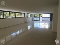 Apartamento, 4 quartos, 2 suites, varanda, 130m2 boa viagem vista mar, dep. completa, prox