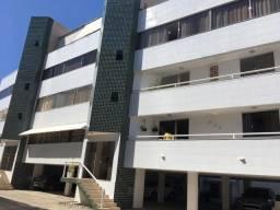 Apartamento 4 quartos para alugar em Lauro de Freitas