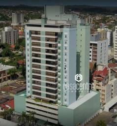 Cobertura espetacular em São Leopoldo