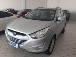 Hyundai IX35 2015/2016 - 2015