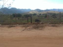 Venda-se terreno de 3,5 área industrial Gironda Município de Cachoeiro do Itapemirim/ES
