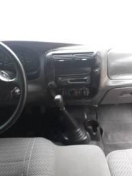 Vendo camionete ranger 2001 diesel  - 2001